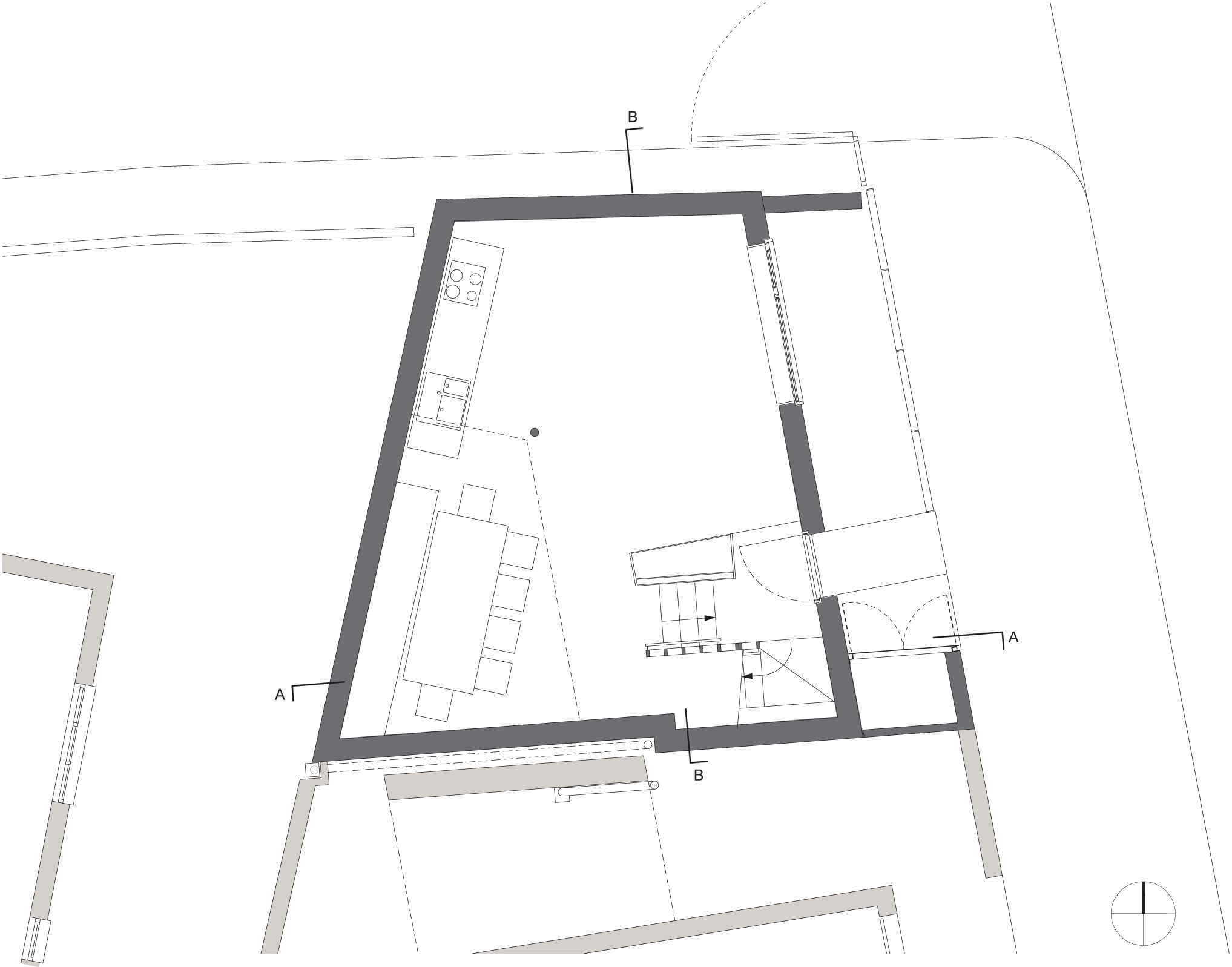 Newington Green House 13 - RGB - Prewett Bizley Architects.jpg