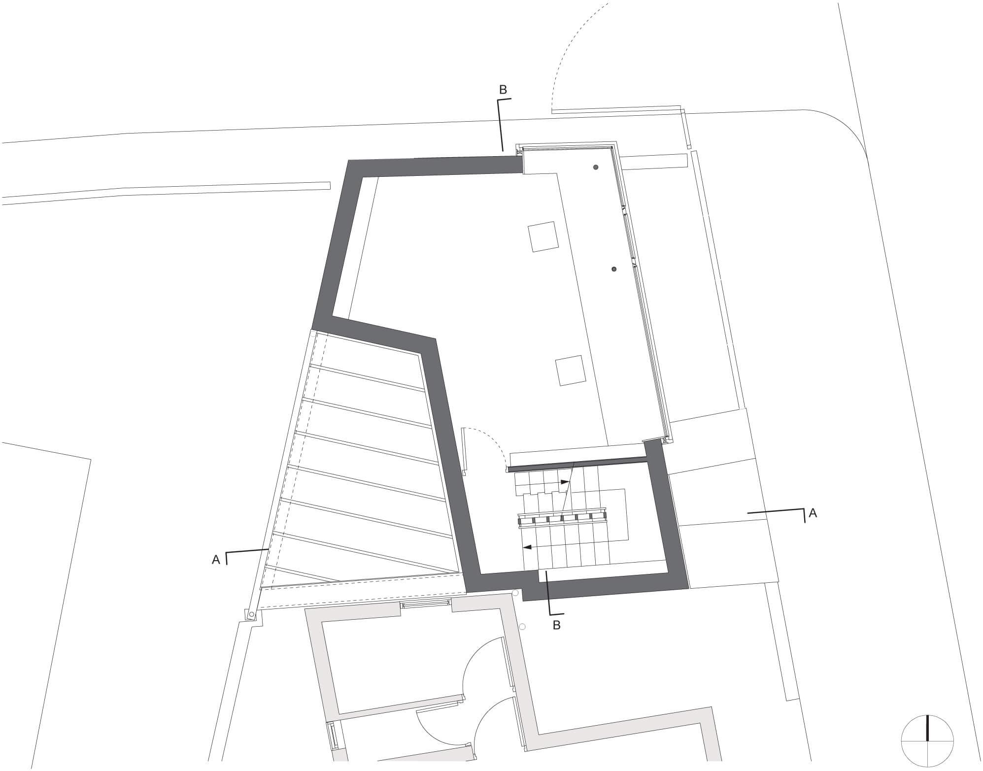 Newington Green House 14 - RGB - Prewett Bizley Architects.jpg