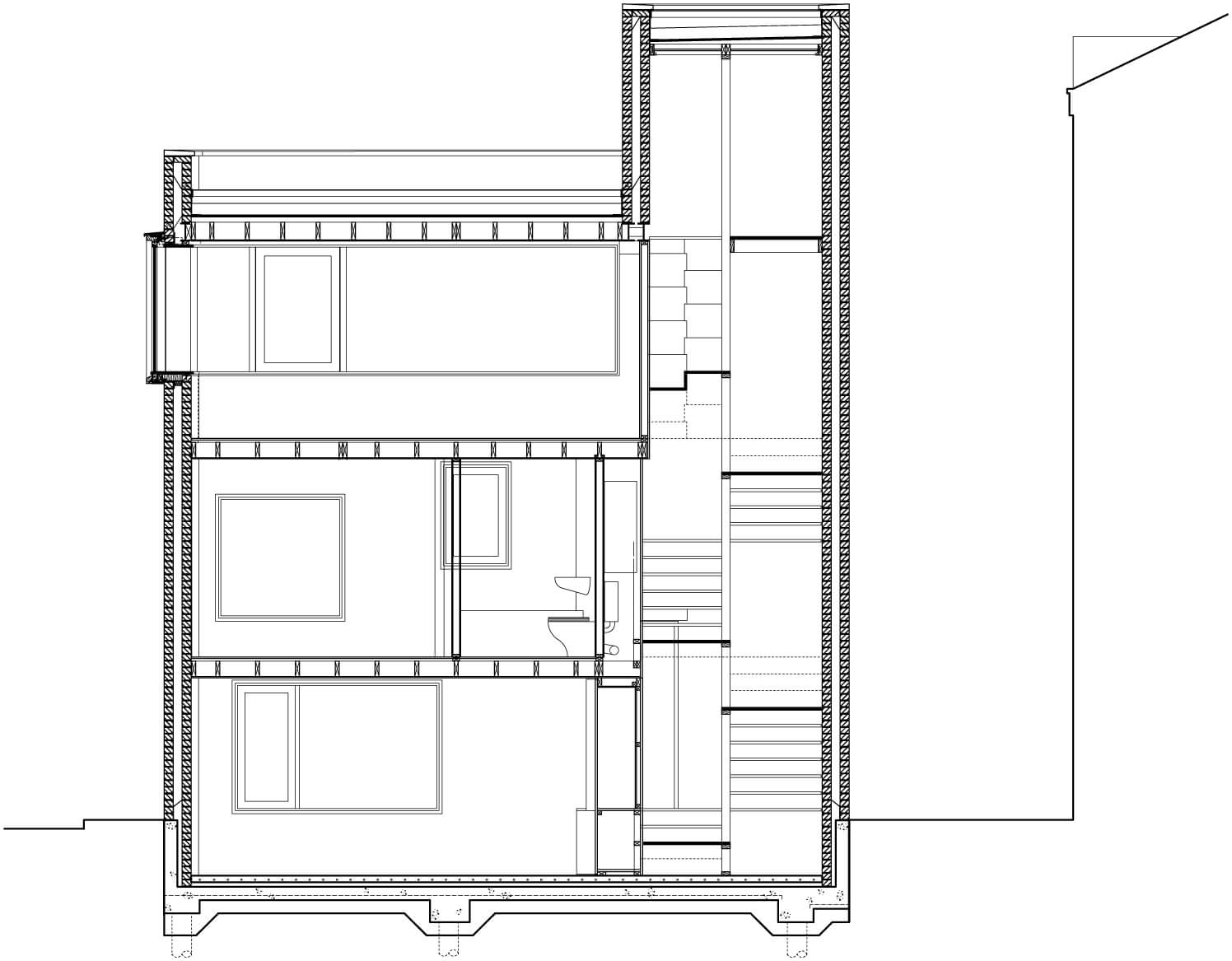 Newington Green House 15 - RGB - Prewett Bizley Architects.jpg