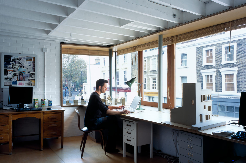 Newington Green House 8 - 1500W RGB - Prewett Bizley Architects.jpg