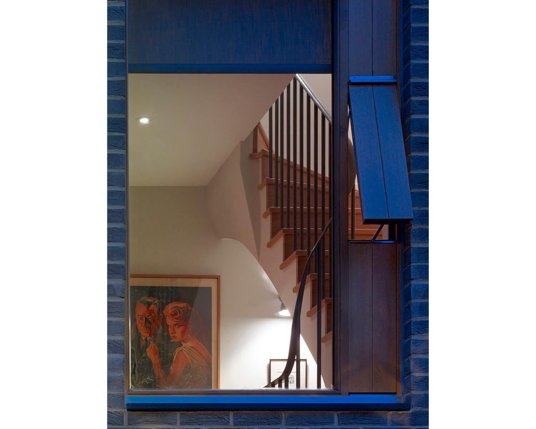 Holland Park Mews House 2 - W1500 RGB.jpg