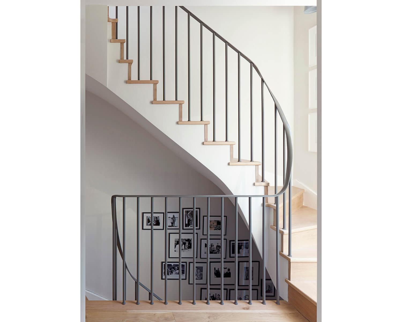 Holland Park Mews House 3 - W1500 RGB.jpg