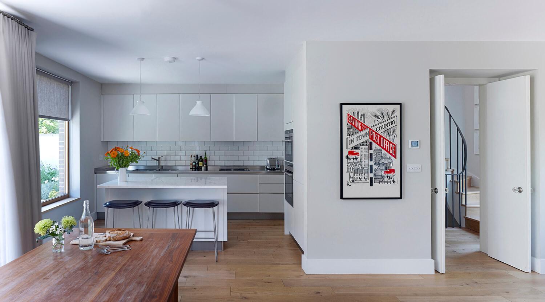Holland Park Mews House 6 - W1500 RGB.jpg
