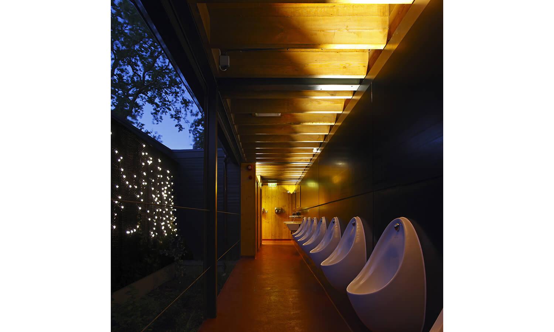 Open Air Theatre 4 - 1500W RGB - Prewett Bizley Architects.jpg