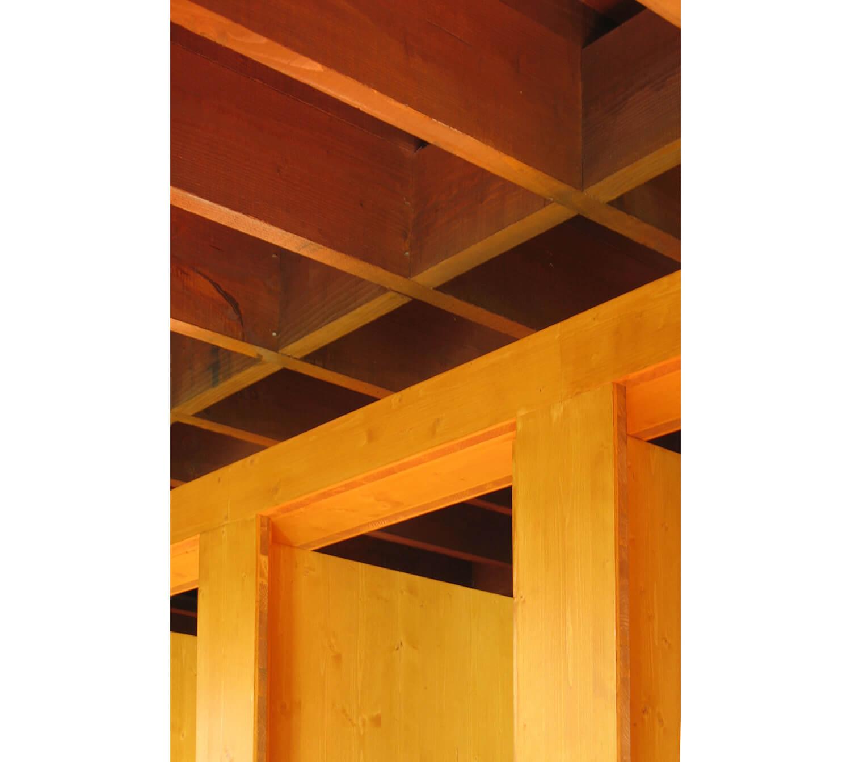 Open Air Theatre 5 - 1500W RGB - Prewett Bizley Architects.jpg