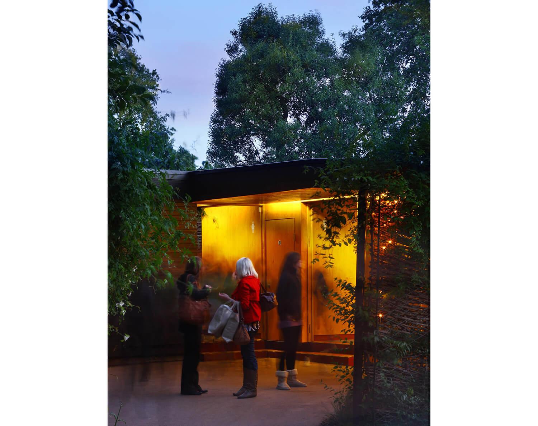 Open Air Theatre 3 - 1500W RGB - Prewett Bizley Architects.jpg