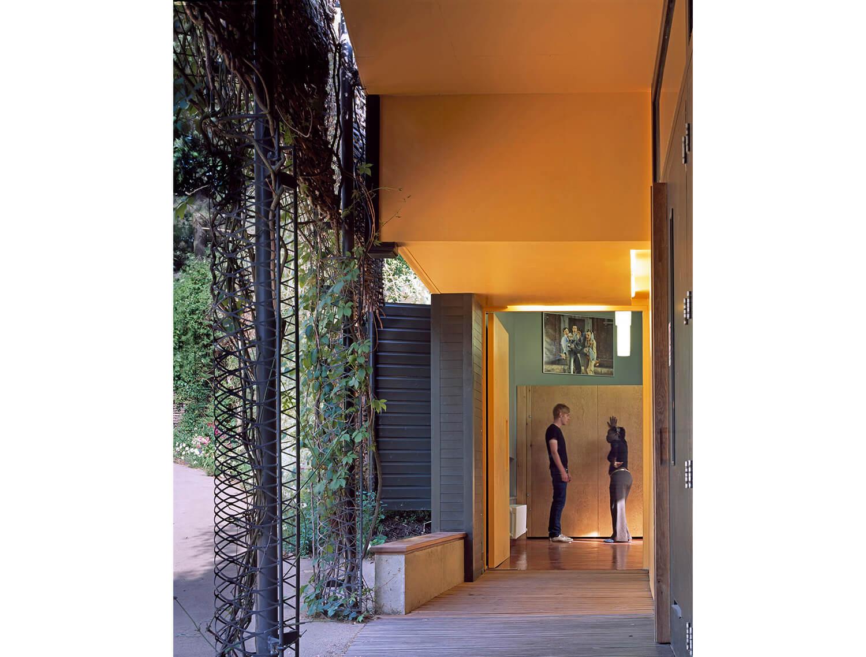 Open Air Theatre 7 - 1500W RGB - Prewett Bizley Architects.jpg