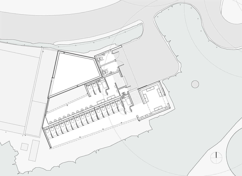 Open Air Theatre 10 - 1500W sRGB - Prewett Bizley Architects.jpg