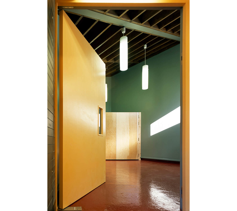 Open Air Theatre 8 - 1500W RGB - Prewett Bizley Architects.jpg