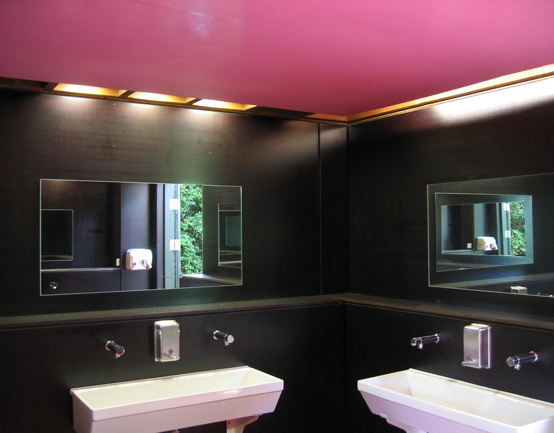 Open Air Theatre 6 - 1500W RGB - Prewett Bizley Architects.jpg