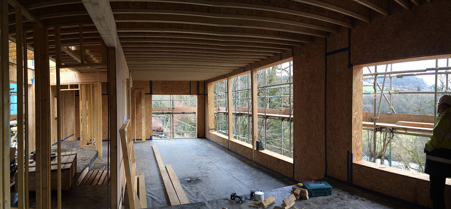 Devon Passivhaus upper ground.jpg