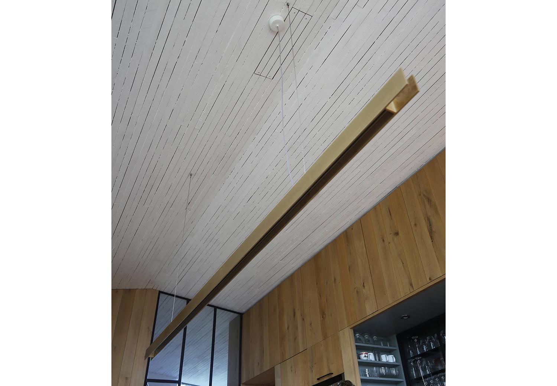 brass kitchen light dundon passivhaus 2.jpg