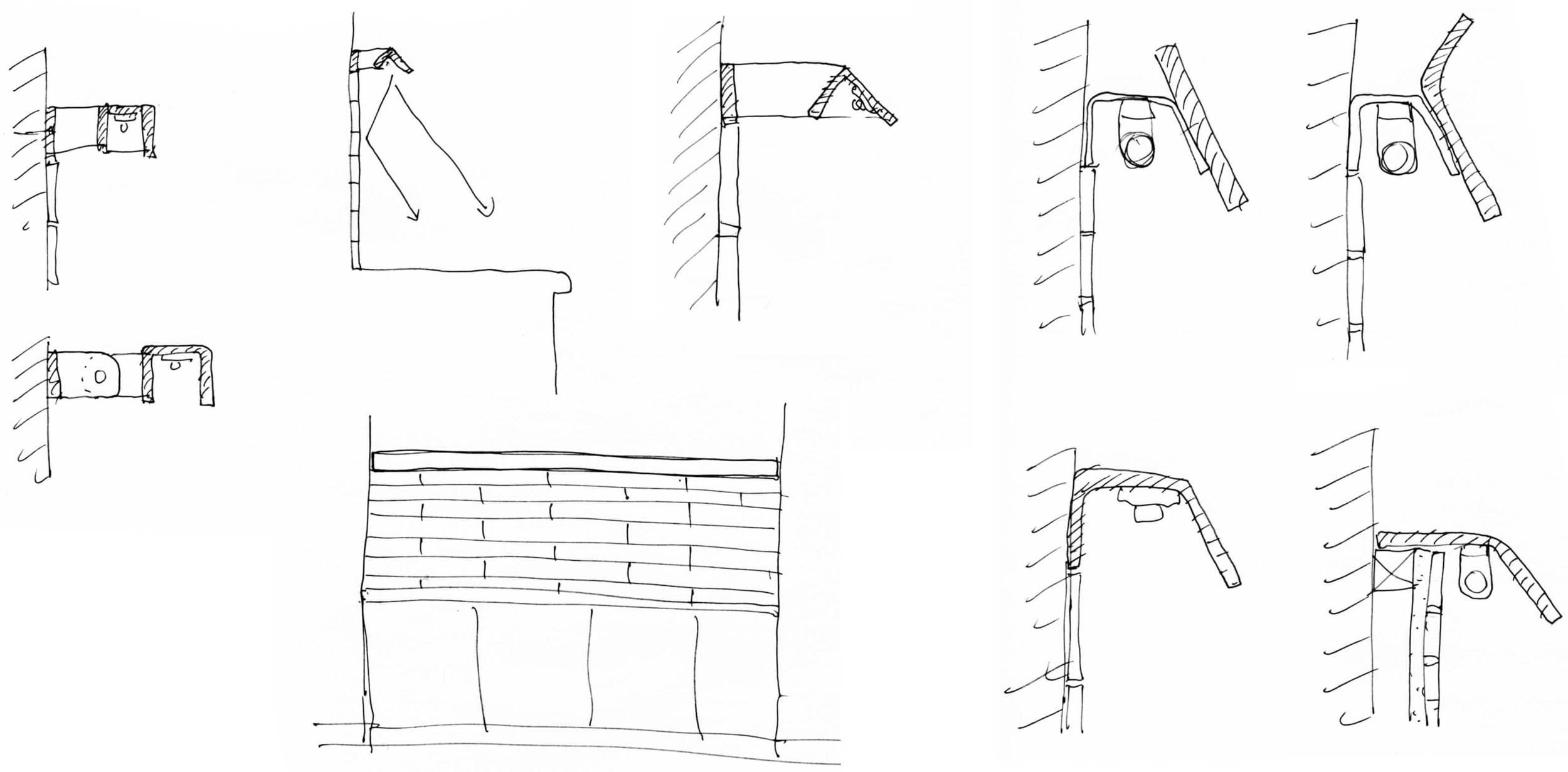 Bloomsbury-house-bizley-listed-retrofit-passivhaus-brass-wall-light-sketches.jpg