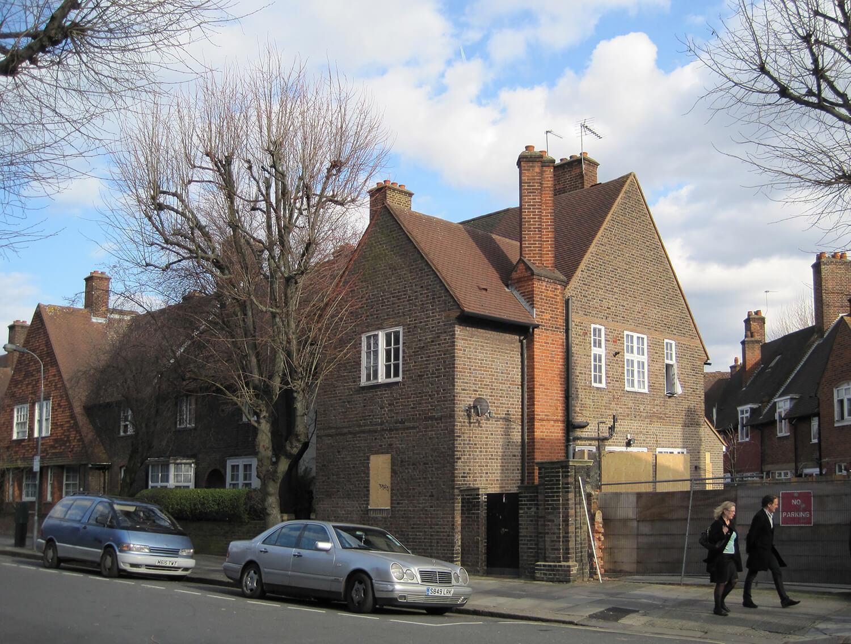 Old-Oak-Retrofit-Enerphit-prewett-bizley-architects-somerset-Erconwald.jpg