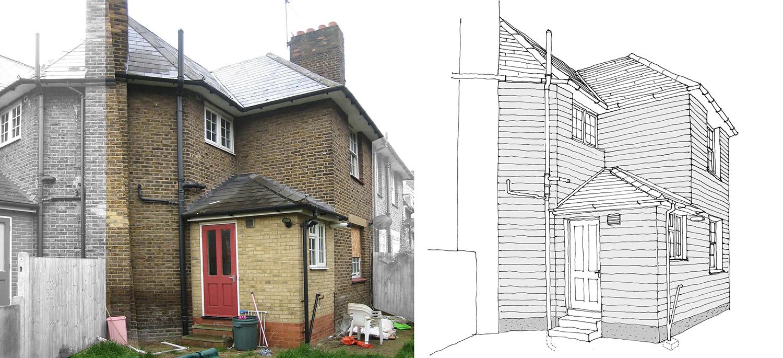 Old-Oak-Retrofit-Enerphit-prewett-bizley-architects-somerset-Henchman copy.jpg