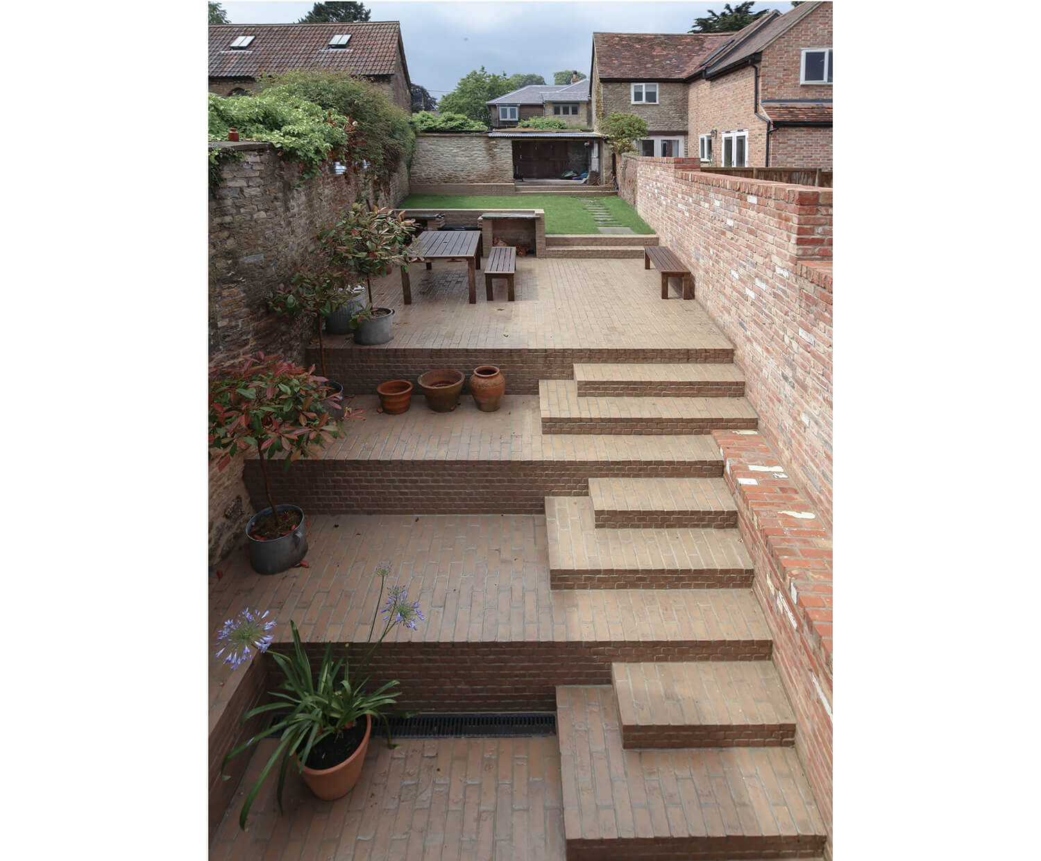 2b-Bruton-Narrow-House-Somerset-Prewett-Bizley-Architects