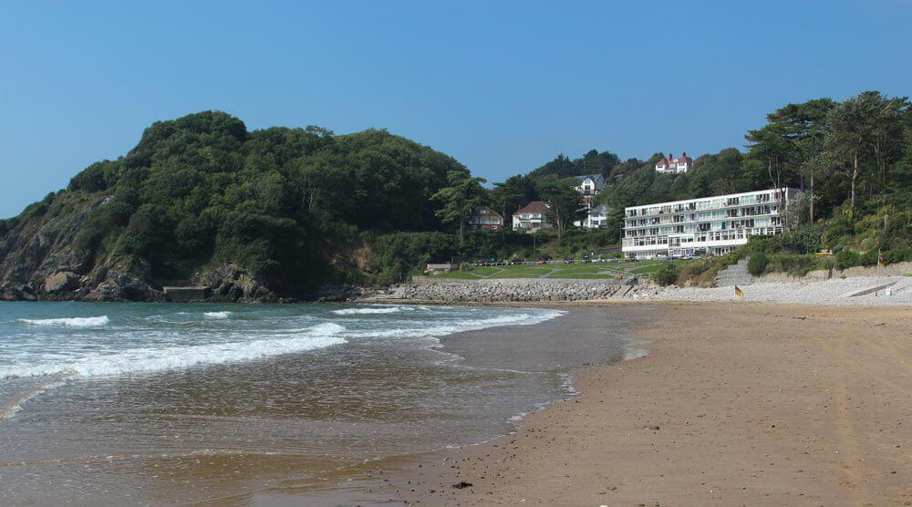 redcliffe-apartments-caswell-bay-gower-wales