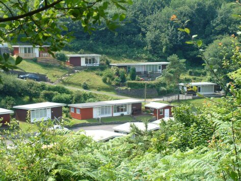 Summercliffe-Chalet-Park-Wales