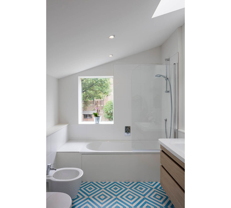 Kentish Town - Prewett Bizley Architects - Bathroom.jpg