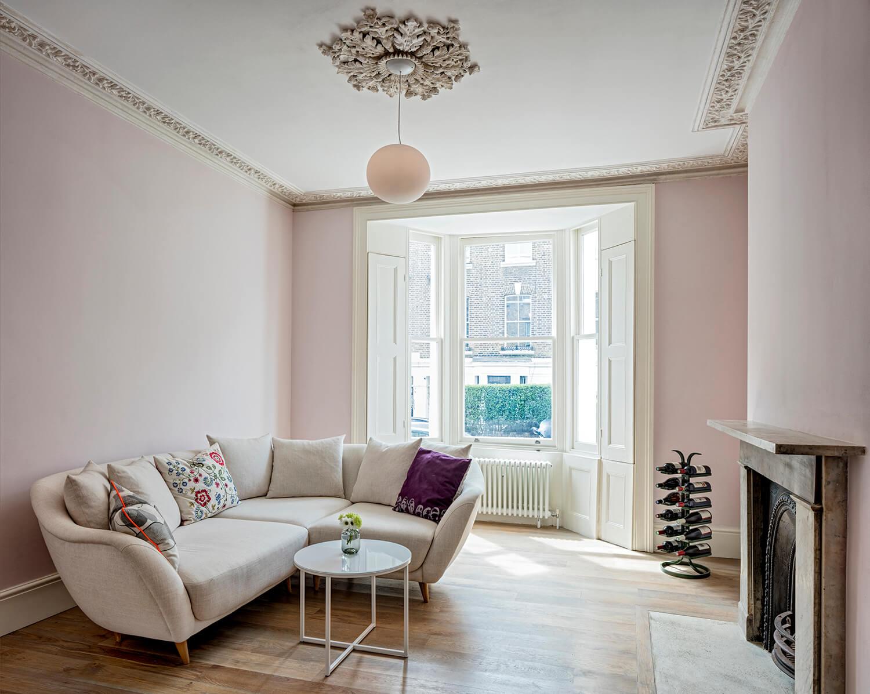 Kentish Town - Prewett Bizley Architects - sitting room 2.jpg