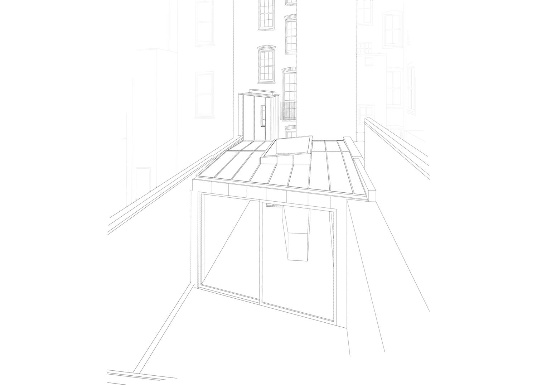 Prewett Bizley Architects - Lincolns Inn Town House -  3D view.jpg