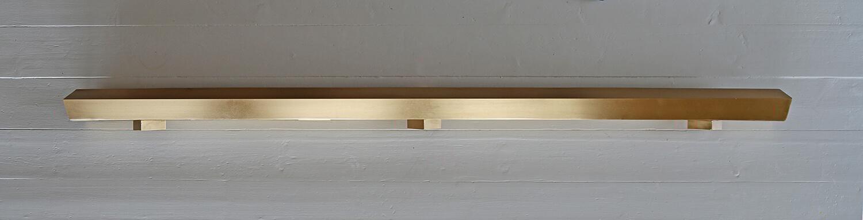 Brass-wall-light-strip-led-bizley-somerset-architect-1.jpg