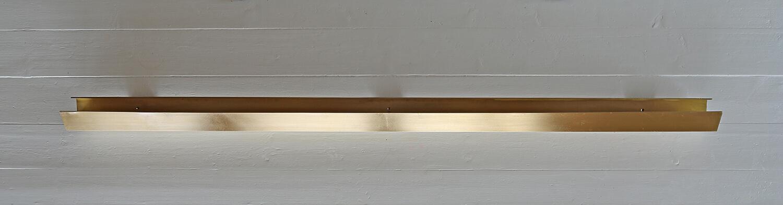 Brass-wall-light-strip-led-bizley-somerset-architect-2.jpg