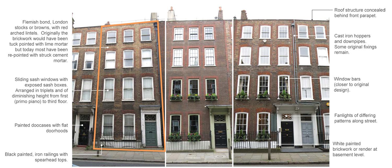 Prewett+Bizley+Architects+-+Lincolns+Inn+Town+House+-++No36-40+-+1500.JPEG