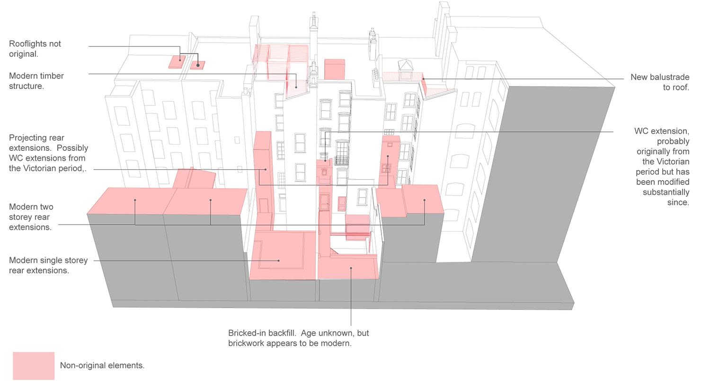 Prewett+Bizley Architects Lincolns Inn Town House1500.jpg