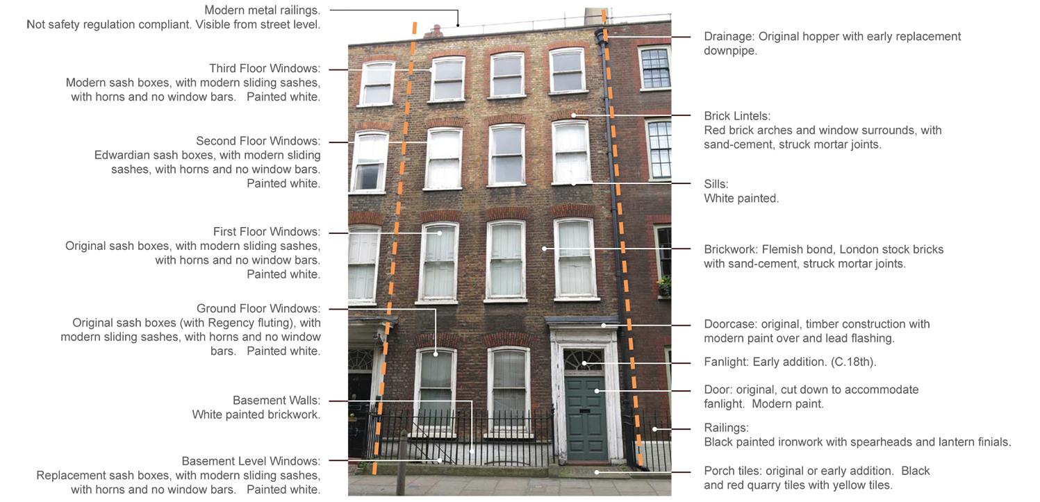 Prewett+Bizley+Architects+-+Lincolns+Inn+Town+House+-++No39.JPEG