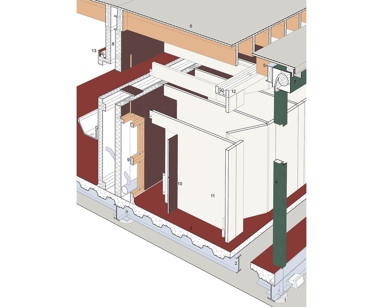 Open-Air-Theatre-Toilets-Detail-Prewett-Bizley-Architects.jpg