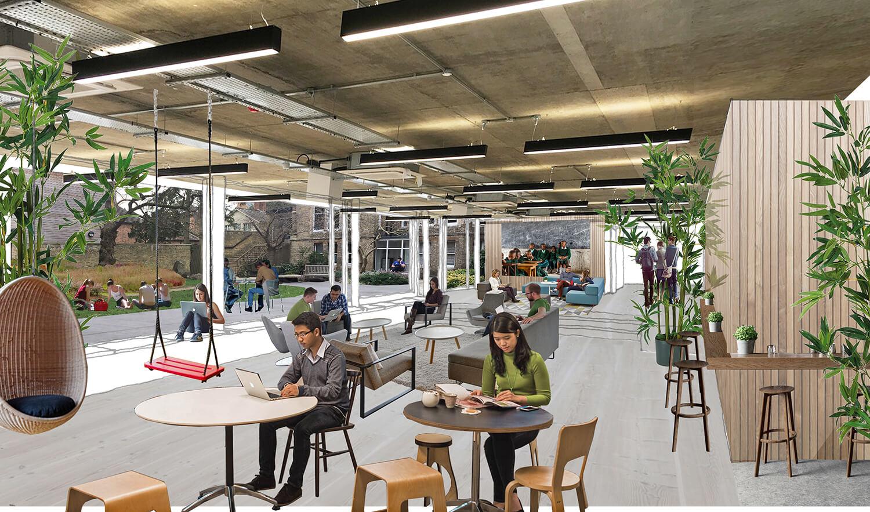 Oxford-University-Education-Bizley-Architect-Common-Room-Montage.jpg