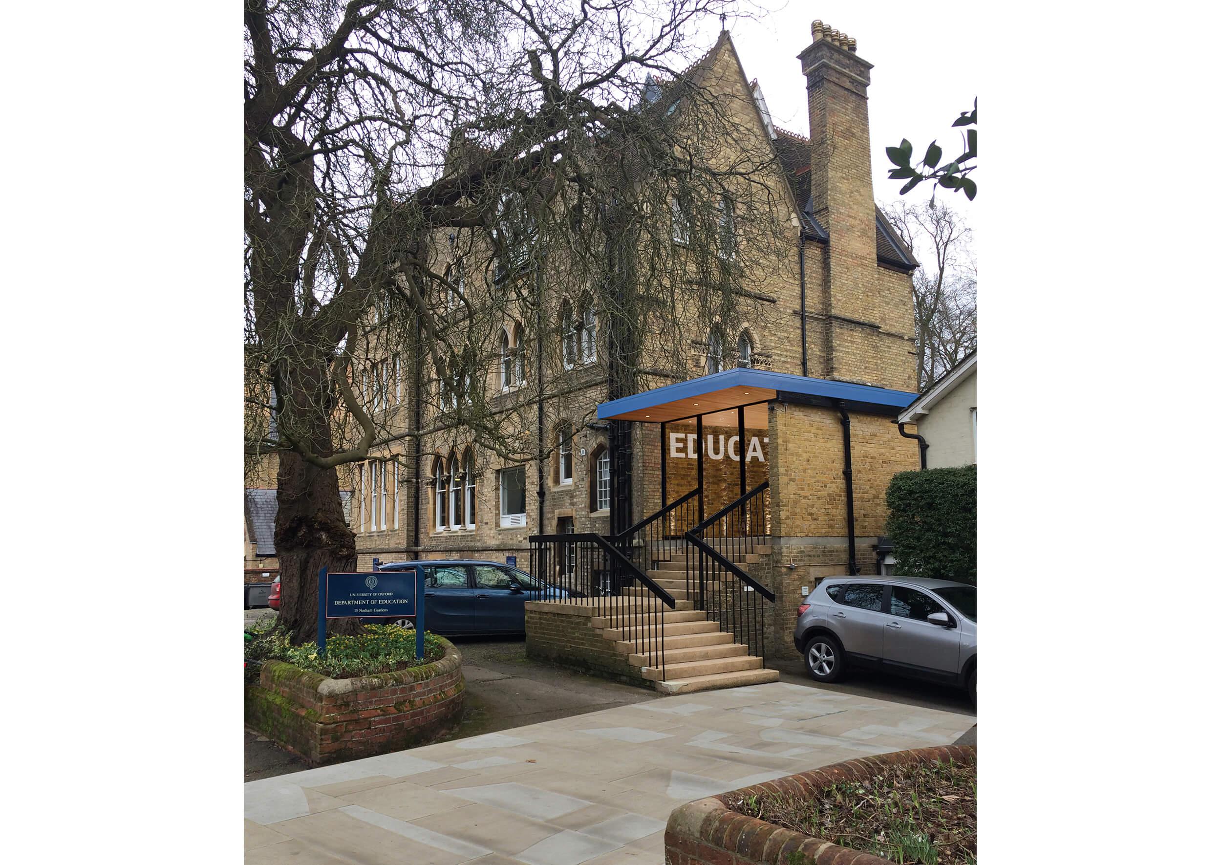Oxford-University-Education-Bizley-Architect-Entrance-Norham-900.jpg