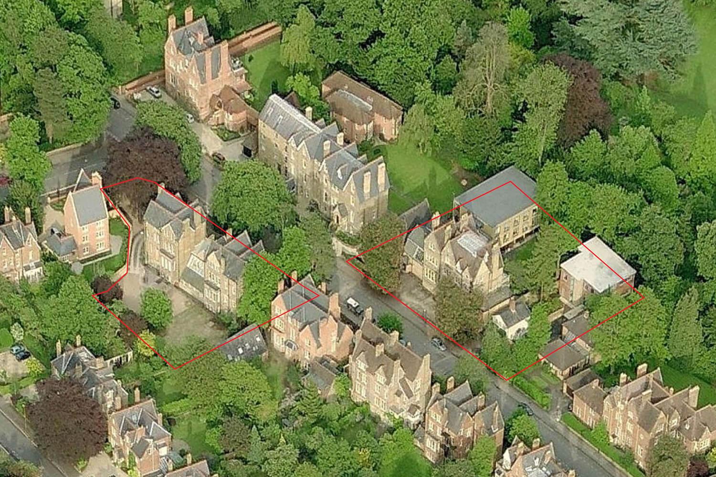 Oxford-University-Education-Bizley-Architect-Norham-Gardens.jpg