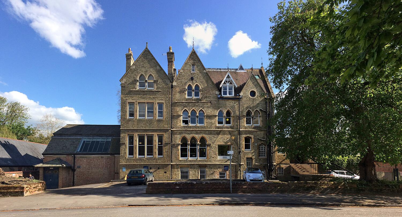 Oxford-University-Education-Prewett-Bizley-Architect-Norham-Gardens.jpg