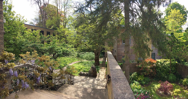 Oxford-University-Education-Bizley-Architect-Garden-Norham-Crowe.jpg