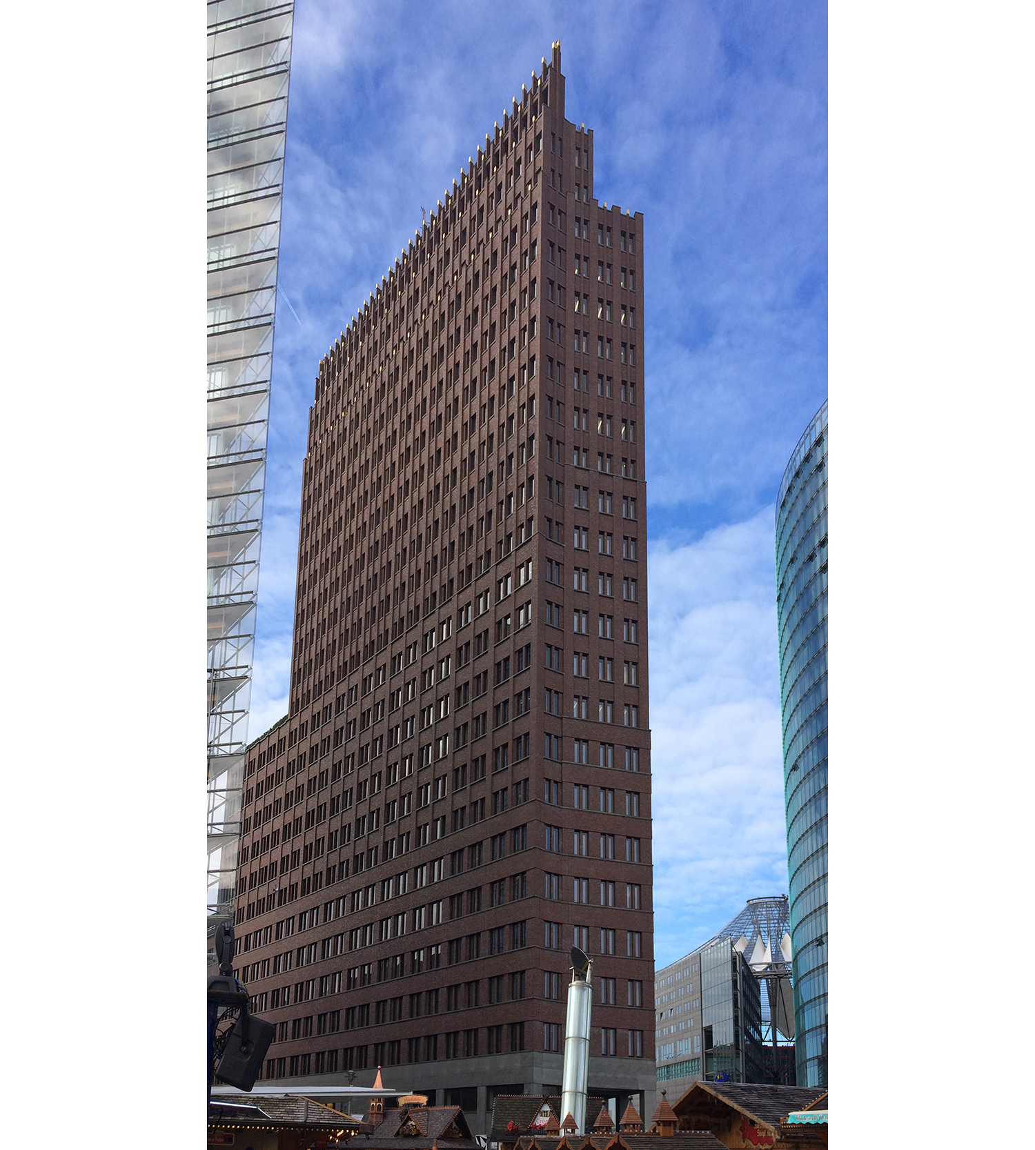 Hans-Kollhoff-tower-Potsdamer-Platz-Berlin-Bizley-Somerset-Architect.jpg