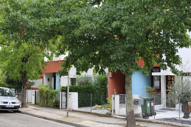 Le-Corbusier-Cite-Fruges-Pessac-Gatrdens-Bizley-Somerset-Architect.jpg