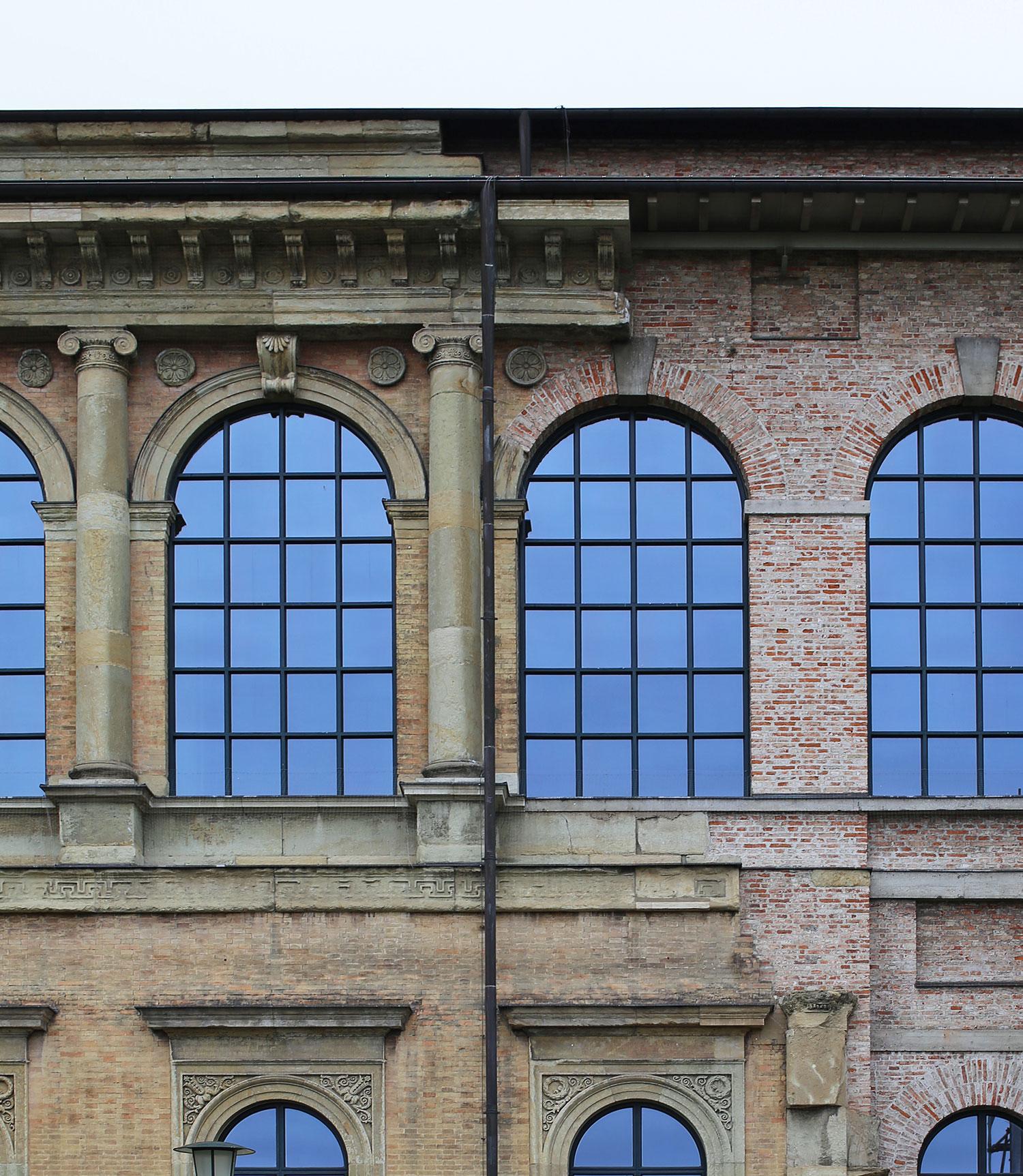 Hans-Dollgast-Alte-Pinakothek-Munich-Bizley-Somerset-Architect-1.jpg