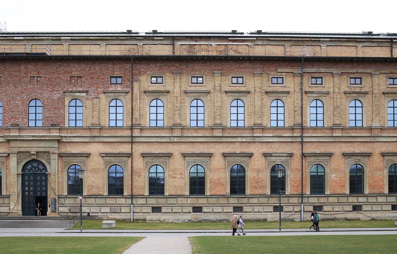 Hans-Dollgast-Alte-Pinakothek-Munich-Bizley-Somerset-Architect-2.jpg