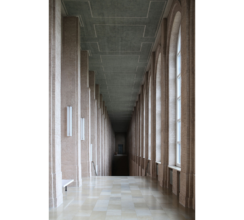 Hans-Dollgast-Alte-Pinakothek-Munich-Bizley-Somerset-Architect-4.jpg