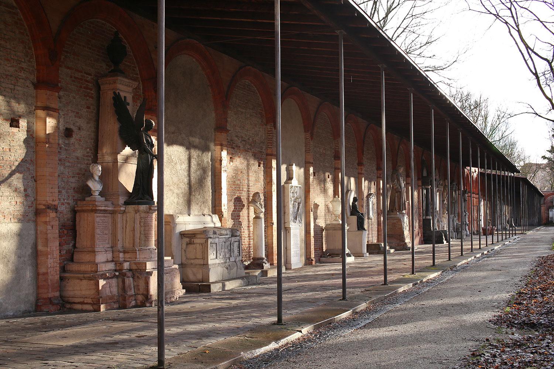 Hans-Dollgast-Alter-Sudfriedhof-Munich-Bizley-Somerset-Architect-4.jpg