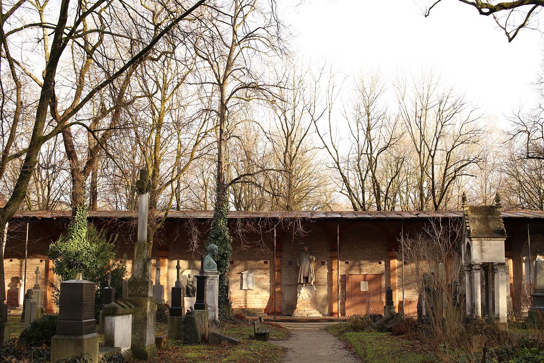 Hans-Dollgast-Alter-Sudfriedhof-Munich-Bizley-Somerset-Architect-2.jpg