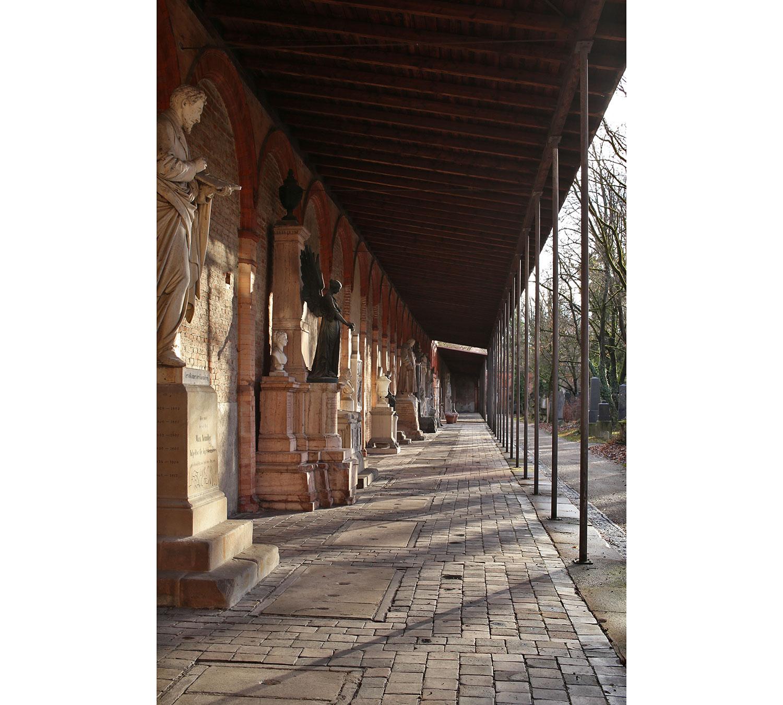 Hans-Dollgast-Alter-Sudfriedhof-Munich-Bizley-Somerset-Architect-10.jpg
