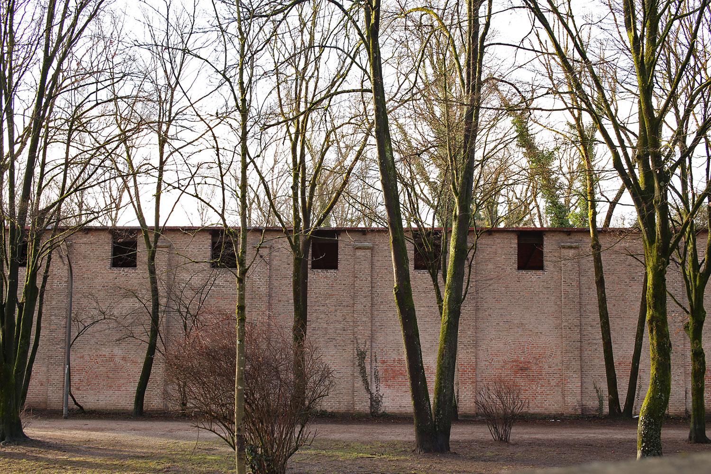 Hans-Dollgast-Alter-Sudfriedhof-Munich-Bizley-Somerset-Architect-5.jpg