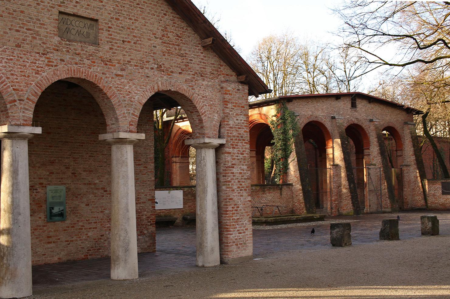 Hans-Dollgast-Alter-Sudfriedhof-Munich-Bizley-Somerset-Architect-9.jpg