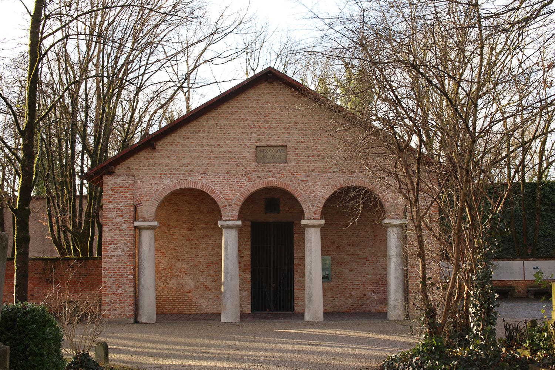 Hans-Dollgast-Alter-Sudfriedhof-Munich-Bizley-Somerset-Architect-8.jpg