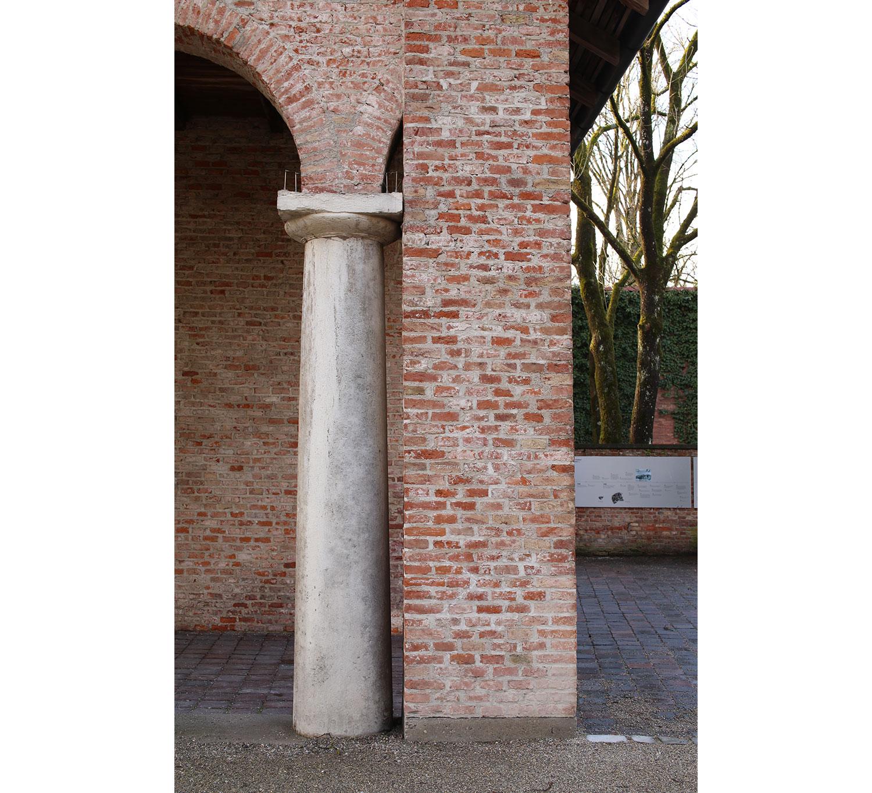 Hans-Dollgast-Alter-Sudfriedhof-Munich-Bizley-Somerset-Architect-7.jpg