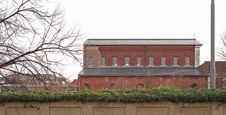 Hans-Dollgast-St-Bonifaz-Munich-Bizley-Somerset-Architect-3.jpg