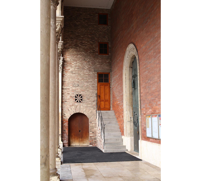 Hans-Dollgast-St-Bonifaz-Munich-Bizley-Somerset-Architect-4.jpg